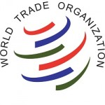 The World Trade Organization failed to negotiate a new global trade pact