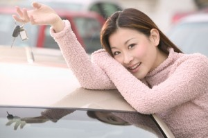 How To Negotiate For The Car That You Want!