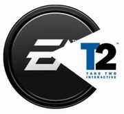 EA Tried To Negotiate To Buy Take-Two Software
