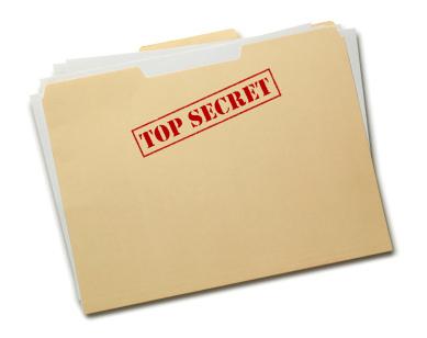 3 Secrets That Top Sales Negotiators Know